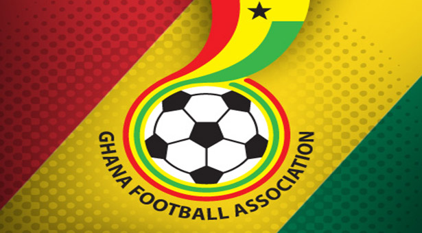 GFA Name New Five-Member Referee Committee