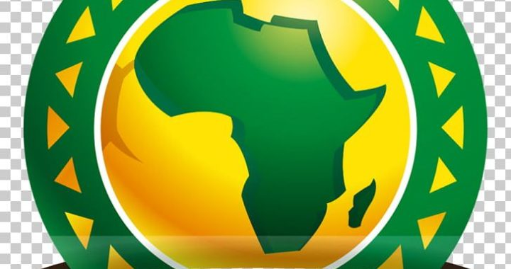 CAF Confederation Cup draw 2019: How Wits, San Pedro, Enyimba and other teams fell in the group