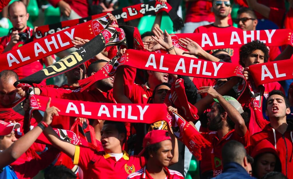 Al Ahly SC fans suffer 15 days detainment as investigations in Port Said Riot continue