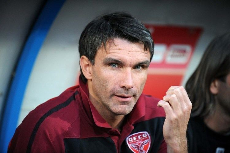 Patrice Carteron happy with Zamalek performance so far after beating Pyramids in Egyptian League