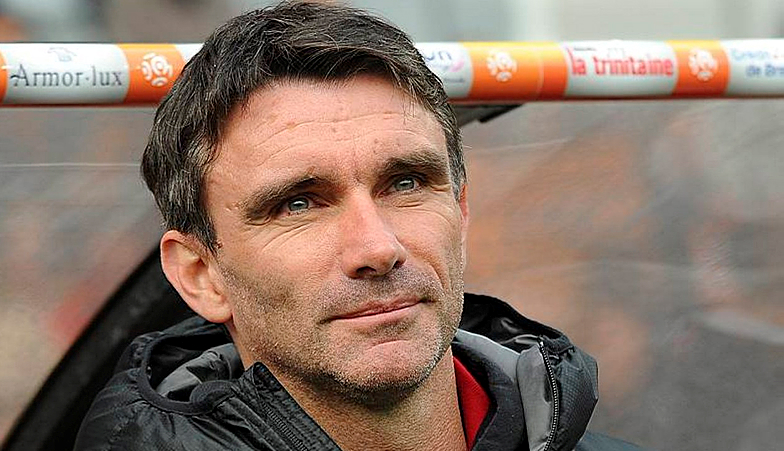 BREAKING: Zamalek have already made decision to sack Micho, former Al Ahly boss Patrice Carteron to be appointed