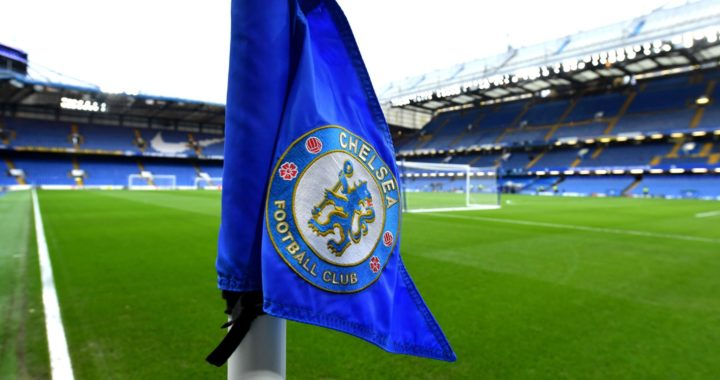 FIFA free Chelsea from their two transfer windows ban, Blues only served one window ban