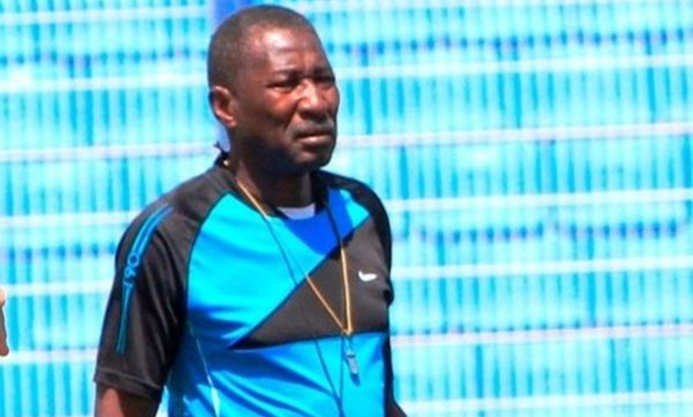 Salah Adam sacked by Al Hilal of Sudan following his defeat to Al Ahly in CAF Champions League