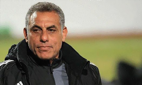 Al Hilal appoint Hamada Sedky as manager after sacking Salah Adam following Ahly's CAF Champions League defeat
