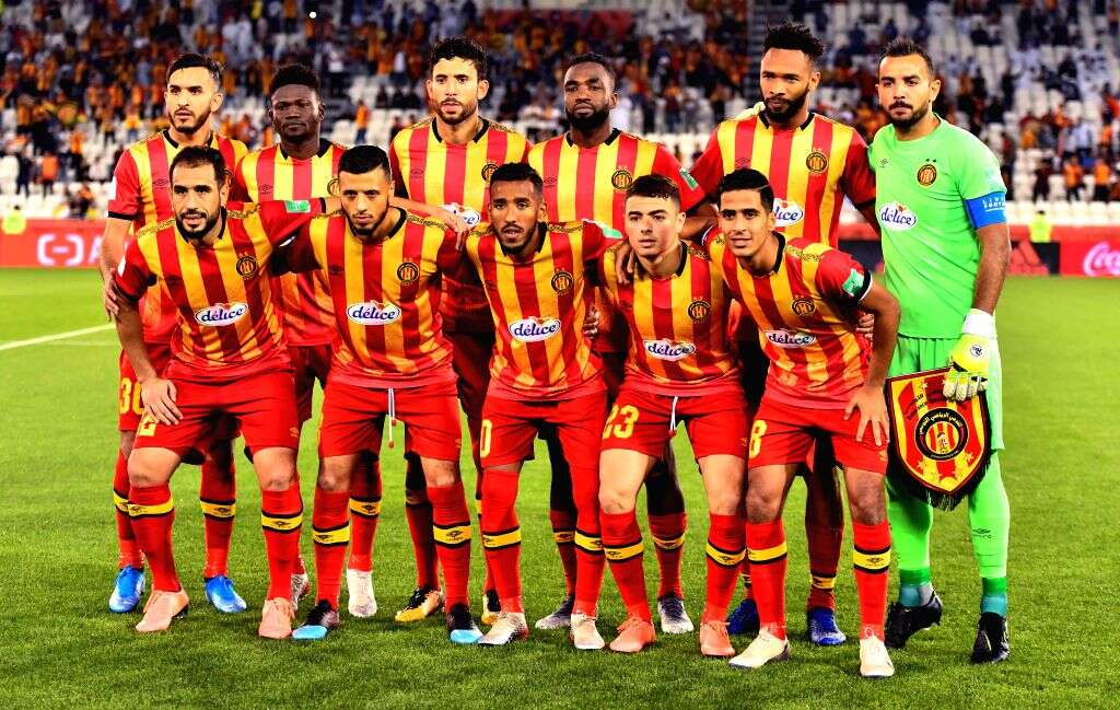 Blow for Africa as Esperance de Tunis knockout of FIFA Club World Cup in Qatar after defeat by Al Hilal in quarter-finals