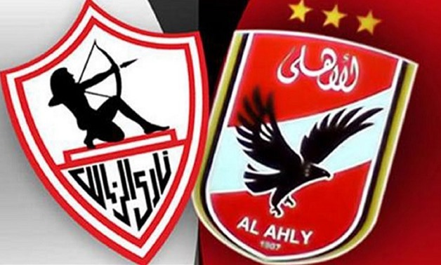Egyptian FA inflict fines on Zamalek and Al Ahly after breaching of domestic rules