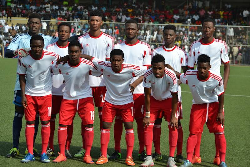 WAFA New boss Prosper Nartey First Words, Highlighting Technical and Tactical Discipline of Players