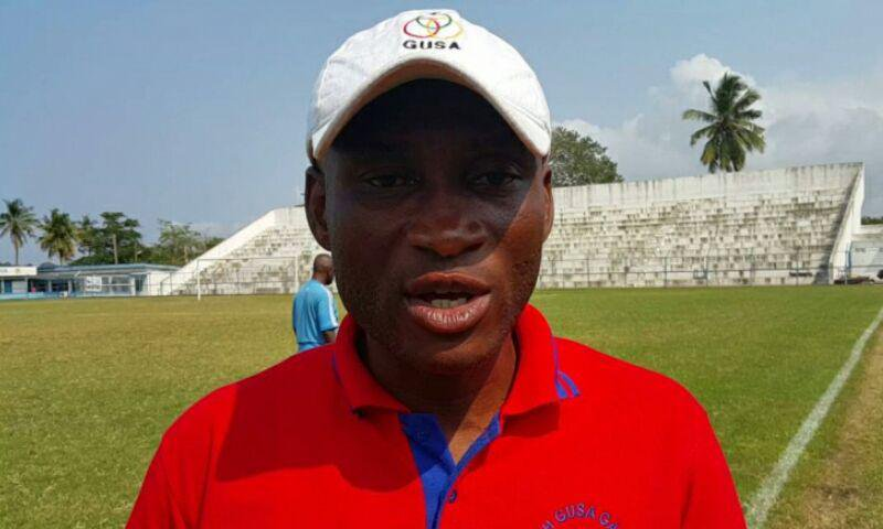 WAFA boss Prosper Nartey Ogum warns Asante Kotoko ahead of GPL game at Sogakope, insists his men have learnt from poor home results against Hearts and Liberty