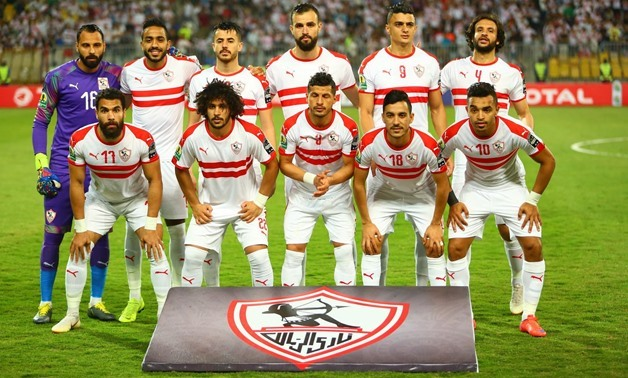 EXCLUSIVE: Zamalek overturn decision not to play CAF Super Cup in Qatar