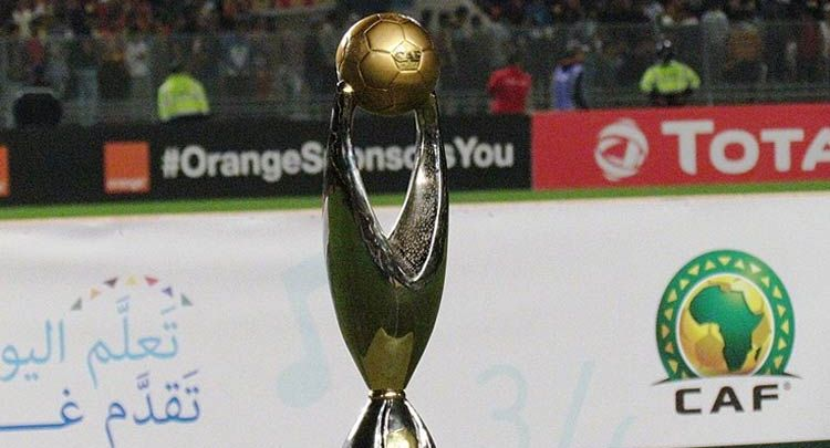 CAF Champions League Quarter-Finals Draw/Fixtures, Ahly and Etoile de Sahel handed tough games