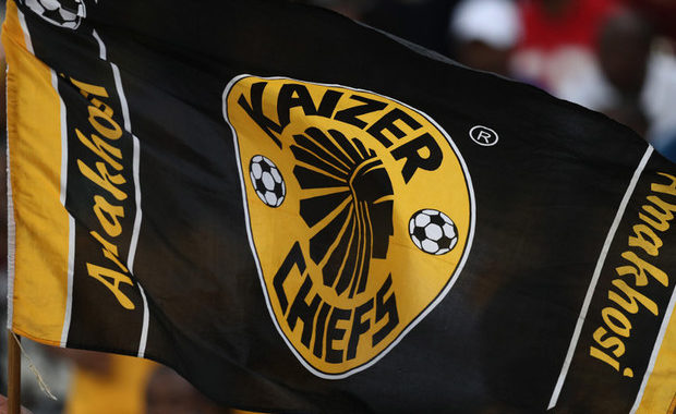 FIFA ban KAIZER CHIEFS from signing new players for two consecutive transfer windows but to appeal new ruling
