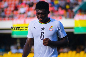 Alfred Duncan starts in Fiorentina starting lineup against Sampadoria as the Ghanaian marks La Viola debut