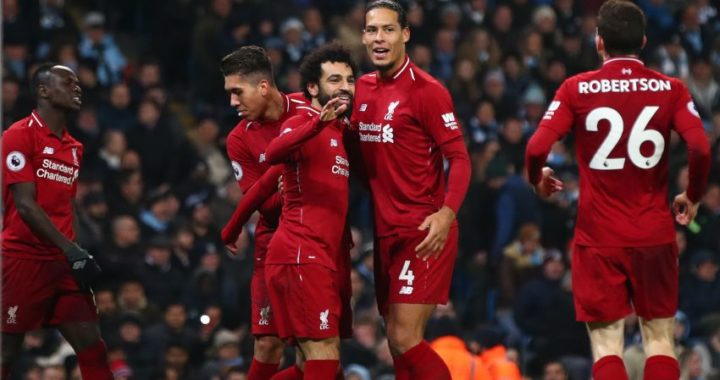 Liverpool's Premier League title hopes will be decided on Thursday as fate lies in other 19 clubs