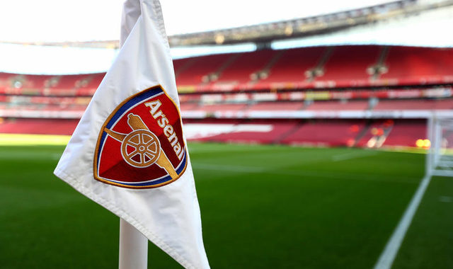Arsenal cancel training sessions in order to save lives from coronavirus outbreak
