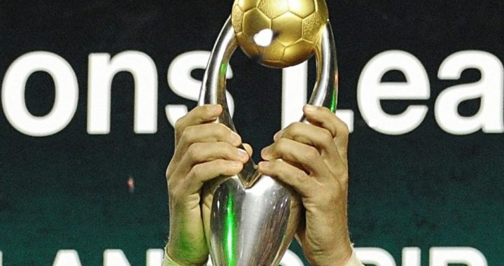 Cameroon and Morocco to host maiden 'one-game' final in CAF Inter-club competitions