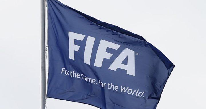 FIFA and World Health Organization team up to combat coronavirus- Five steps to kicking out coronavirus