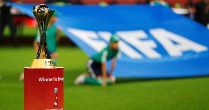 FIFA Club World Cup 2021: Al Duhail admit difficult quarterfinal clash with African champions Al Ahly