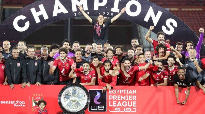 Africa champions Al ahly face Al Duhail of Qatar in Quarter final of FIFA Club World Cup with a potential semifinal tie against Beyern Munich