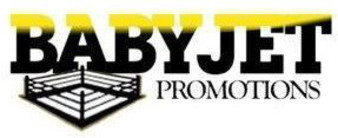 Asamoah Gyan's Baby Jet Promotions announce contract termination with top Ghanaian boxer Emmanuel Tagoe
