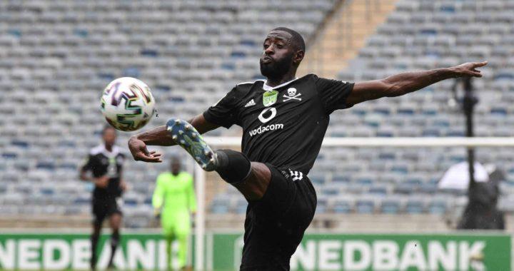 Match Report: Orlando Pirates 0-0 ES Setif as it happed, as Buccaneers edges closer to Caf Confederation Cup quarterfinals