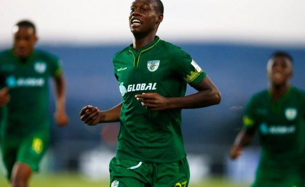 Orlando Pirates reportedly sign Makgopa and Mosele as Baroka FC chairman breaks silence of transfers