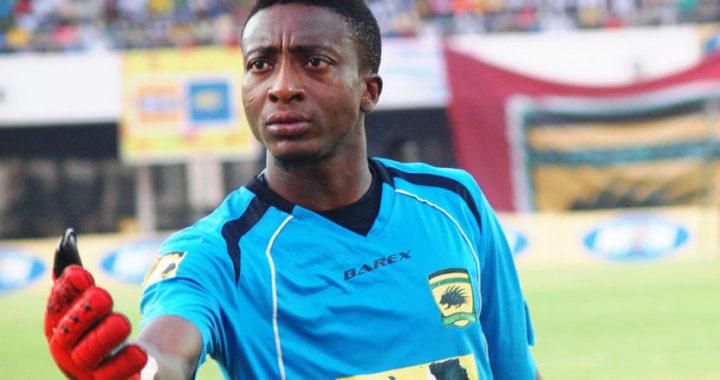 Asante Kotoko set to lose three of Felix Anann, Wahab Adams and Naby Keita