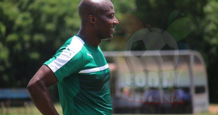 Asante Kotoko set to sack Mariano Barreto amid replacing former Black Stars assistant Ibrahim Tanko