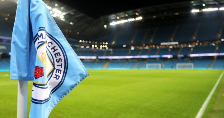 Alleged Man City hacker offers Premier League help in Financial Fair Play investigation