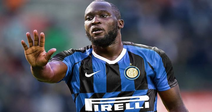 Romelu Lukaku tells Inter Milan to accept Chelsea offer ahead of Stamford Bridge return