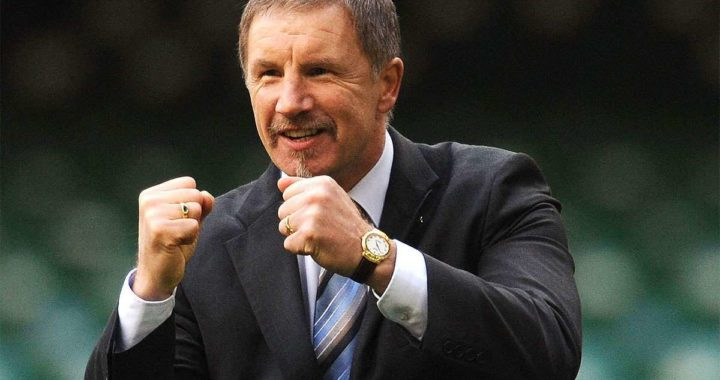 Stuart Baxter issues assessment of Kaizer Chiefs ahead of PSL opener against TS Galaxy
