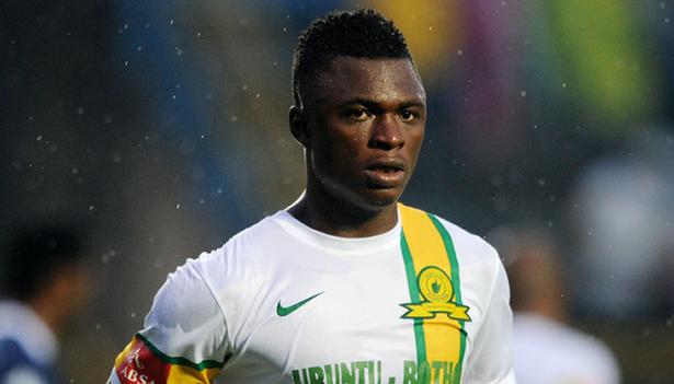 Former Kotoko and Mamelodi Sundowns defender Sumaila shares thought on Hearts of Oak Ghana Premier League triumph