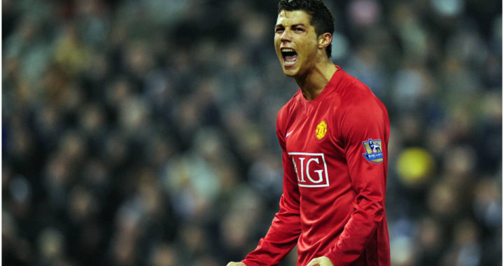 Cristiano Ronaldo starts against Newcastle United as Manchester United confirm strong eleven