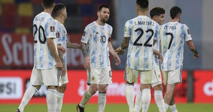 Brazil vs Argentina: Tottenham set to fine Giovani Lo Celso and Cristian Romero after defying club orders