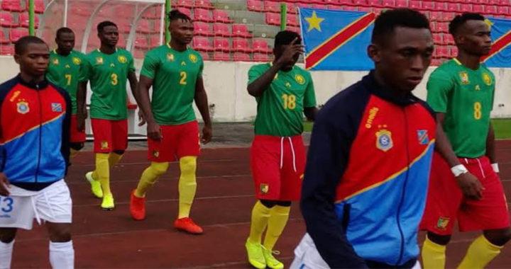 Two Cameroon Internationals Mfegue and Etouga join Ghana Premier League side Asante Kotoko